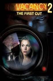 ห้องว่างให้เชือด 2 Vacancy 2: The First Cut (2008)