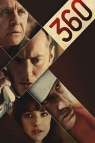 360 เติมใจรักไม่มีช่องว่าง (2012)