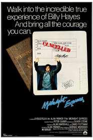Midnight Express (1978)