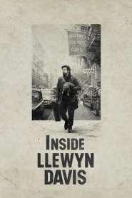 คน กีต้าร์ แมว Inside Llewyn Davis (2013)