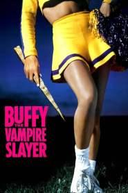 บั๊ฟฟี่ มือใหม่สยบค้างคาวผี Buffy the Vampire Slayer (1992)