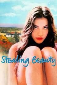 ด้วยรัก…จึงยอมให้ Stealing Beauty (1996)