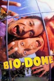 ไบโอโดม คู่บ๊องเชื้อบ้า Bio-Dome (1996)