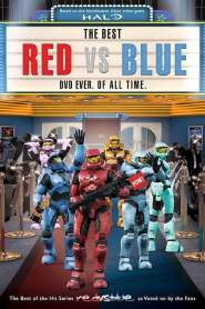 The Best Red vs. Blue. Ever. Of All Time (2012)