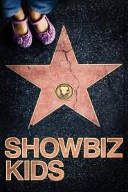 ดาราเด็ก Showbiz Kids (2020)