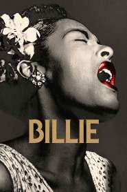 บิลลี่ ฮอลิเดย์ แจ๊ส เปลี่ยน โลก Billie (2020)