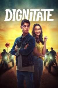 พลิกล็อก พลิกรัก Dignitate (2020)