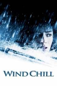 คืนนรกหนาว Wind Chill (2007)