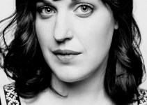 Allison Tolman Net Worth, Age, Height, Husband, Profile, Movies
