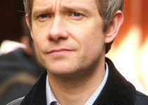 Martin Freeman Net Worth, Age, Height, Wife, Profile, Movies