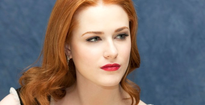 Evan Rachel Wood Net Worth, Age, Height, Husband, Profile, Movies