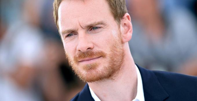 Michael Fassbender Net Worth, Age, Height, Wife, Profile, Movies