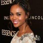 Sharon Leal, Sharon Leal Net Worth, movies, Net Worth, Profile, tv shows