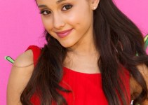 Ariana Grande Net Worth, Age, Height, Profile, Songs, Side To Side