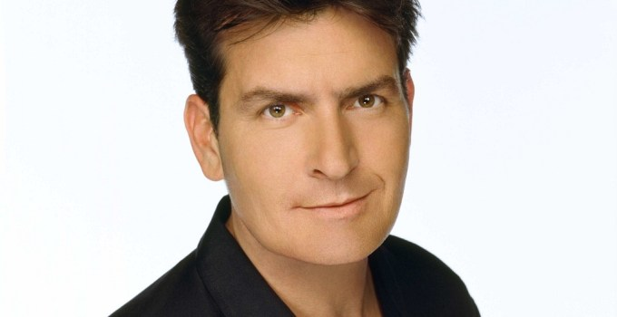 Charlie Sheen Net Worth, Age, Height, Wife, Profile, HIV, Movies