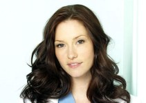 Chyler Leigh Net Worth, Age, Height, Husband, Profile, Movies