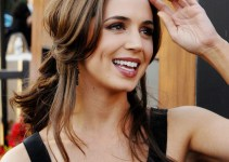 Eliza Dushku Net Worth, Age, Height, Husband, Profile, Movies