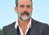 Jeffrey Dean Morgan Net Worth, Age, Height, Wife, Profile, Movies