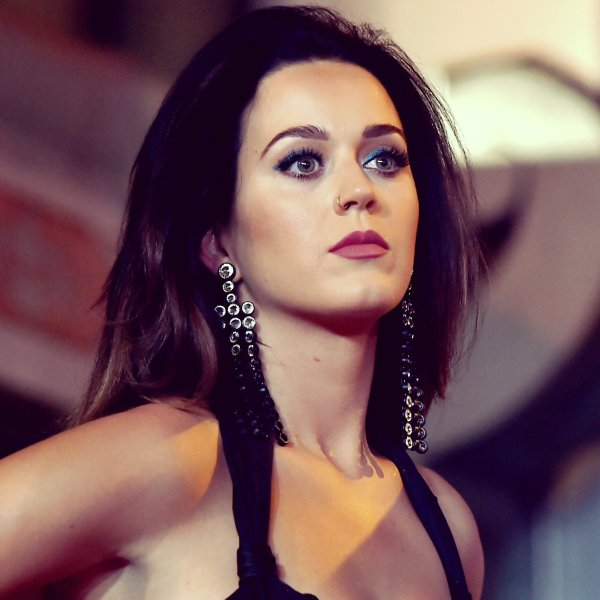 Katy Perry Net Worth Age Height Profile Songs