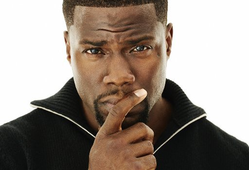 Kevin Hart Net Worth, Age, Height, Wife, Profile, New Movie