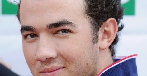 Kevin Jonas Net Worth, Age, Height, Wife, Profile, Movies