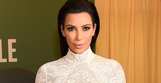 Kim Kardashian Net Worth, Age, Height, Husband, Profile, Instagram, Baby