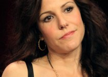 Mary-Louise Parker Net Worth, Age, Height, Husband, Profile, Movies