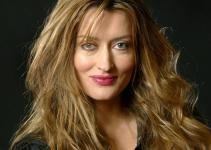 Natascha McElhone Net Worth, Age, Height, Husband, Profile, Movies