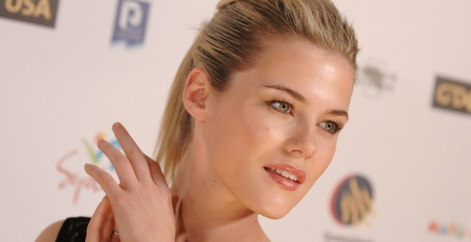 Rachael Taylor Net Worth, Age, Height, Husband, Profile, Movies Complete