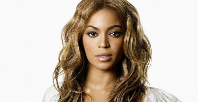 Beyonce Net Worth, Age, Height, Profile, Songs, Formation