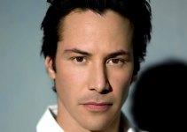 Keanu Reeves Net Worth, Age, Height, Wife, Profile, Movies