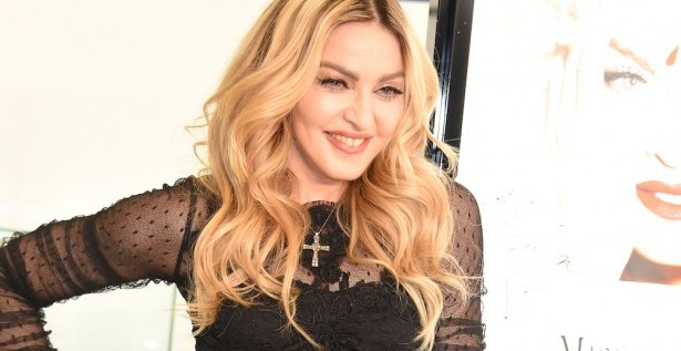 Madonna Net Worth, Age, Height, Profile, Songs, Movies