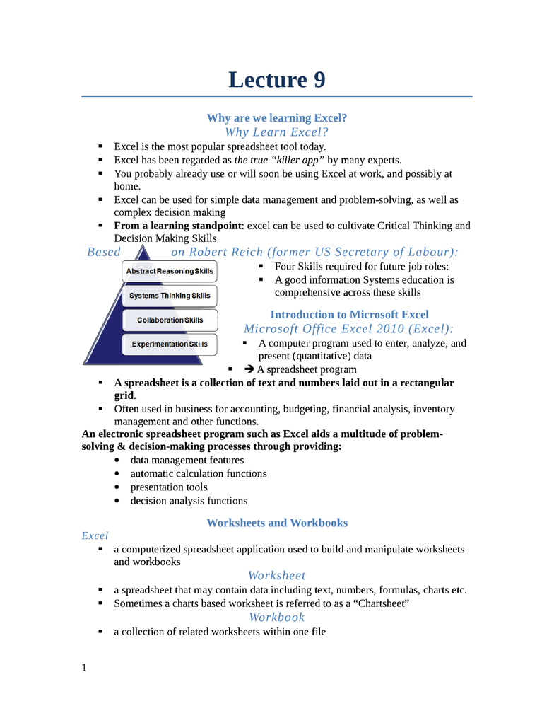 hight resolution of Homework help for grade 3: Homework Help Resources for Students in Grades 3  to 8