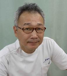 院長の伊藤です