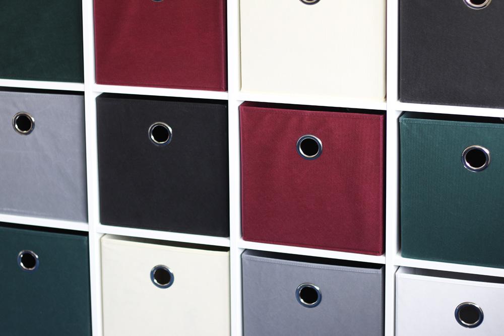 G 252 Nstige Box F 252 R Ikea Expedit Regal New Swedish Design