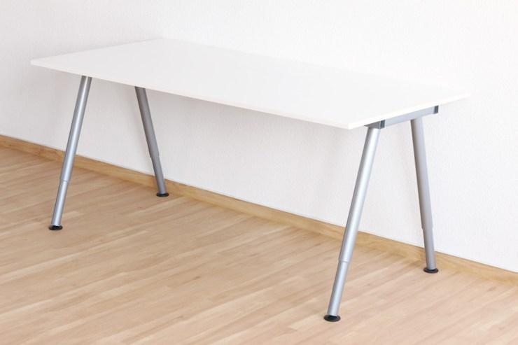 Ikea Schreibtisch Regal 2021