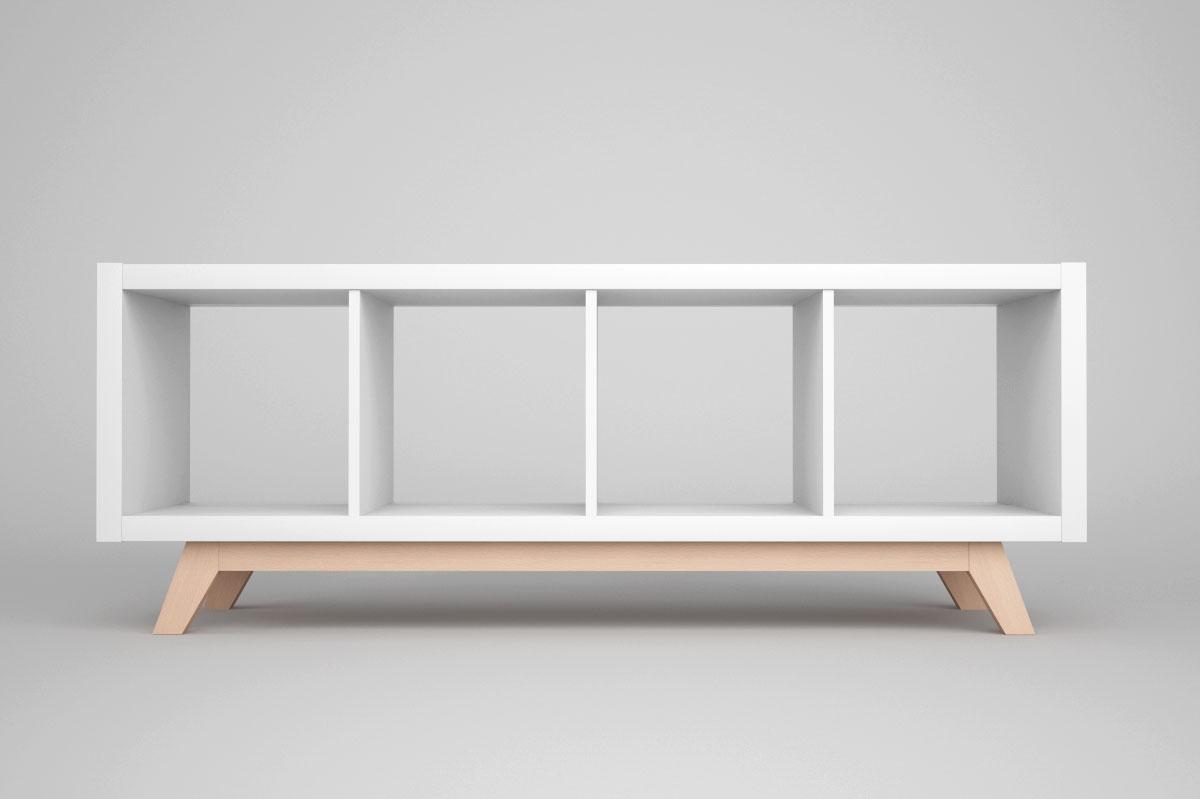 Füße Für Ikea Sofa übersicht über Ikeas Vimle Sofa Von Bemz Bemz