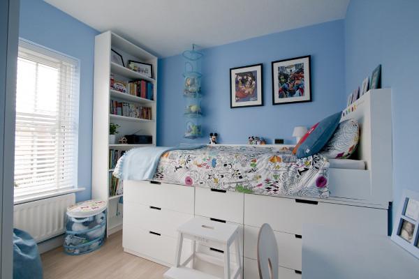 So erstellst du dir dein individuelles Bett  New Swedish Design