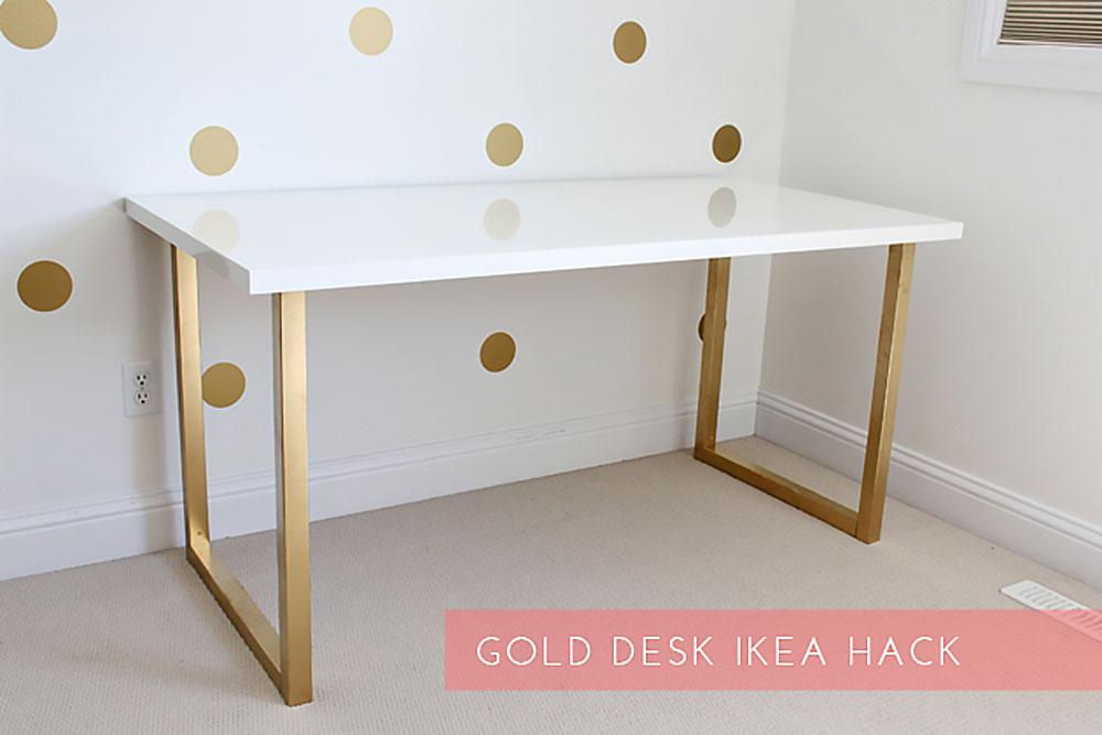 Ikea Hacks Bett Kallax Ikea Regal Korbe Jetzt Preisvorteil
