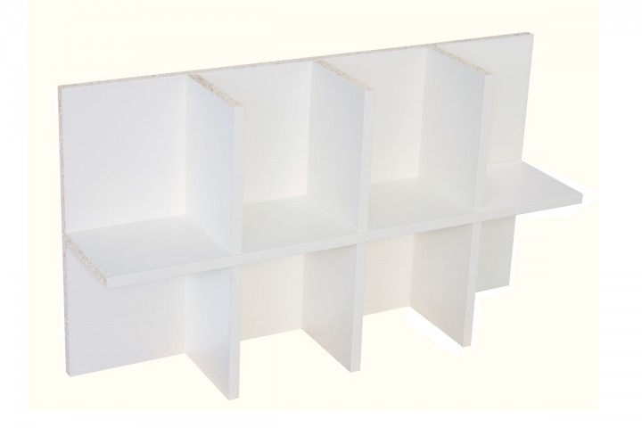 Ikea Malm Einsatz