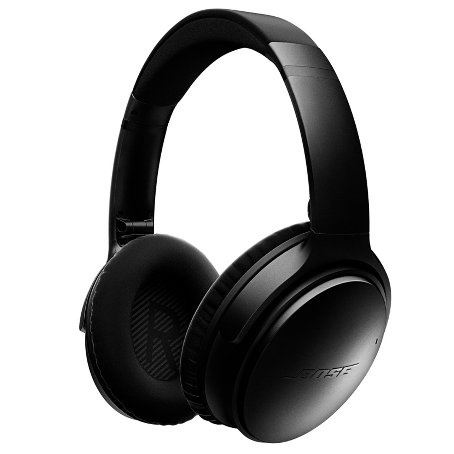 Bose QuietComfort 35 Wireless Headphones für 277,50€