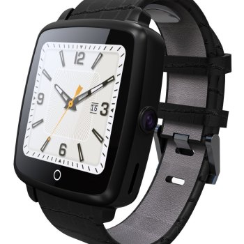Willful U11C Bluetooth Smartwatch