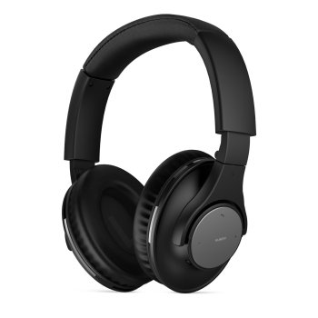 Aukey EP-B25 Bluetooth Over-Ear Kopfhörer