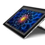 Microsoft Surface Pro 4 m3 Convertible 128 GB