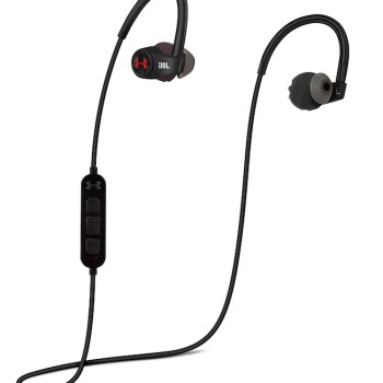 JBL Under Armour Sport Wireless Heart Rate