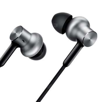 Xiaomi Pro HD In-Ear Hybrid Earphones