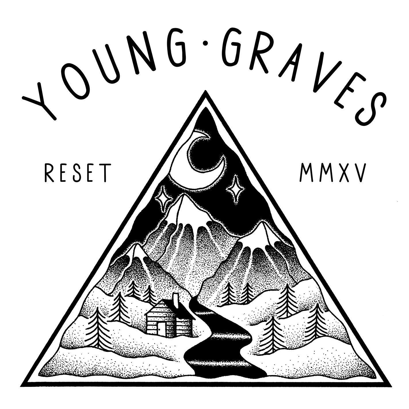 REVIEW: Young Graves