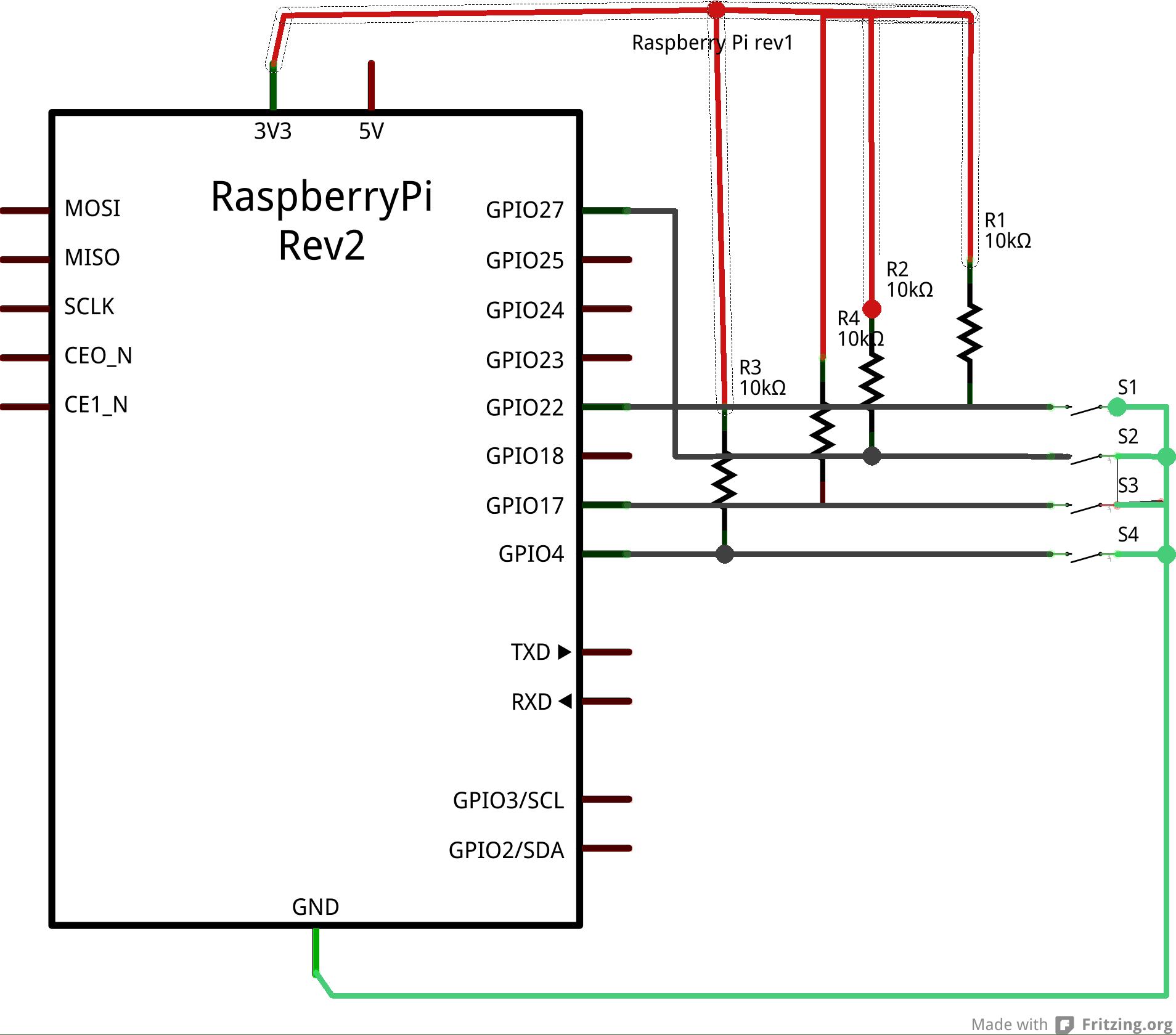 raspberry pi 2 wiring diagram 94 ford explorer speaker project ideas let make phone