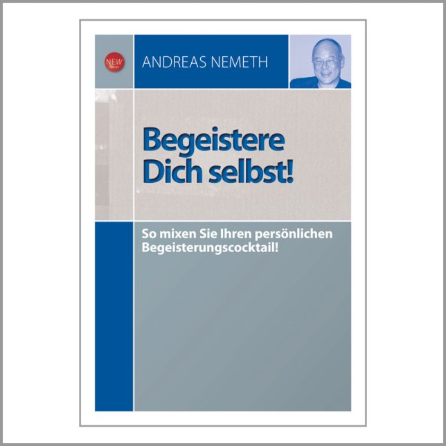 cover-Begeistere-dich-selbst