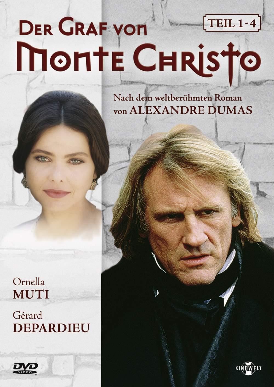 La Vengeance de Monte Cristo - film 2002 - AlloCiné